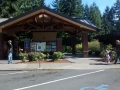 Washington State Rest area photos for www.infotrucking.com (14)